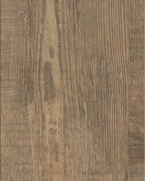 Natural-Sawn-swatch