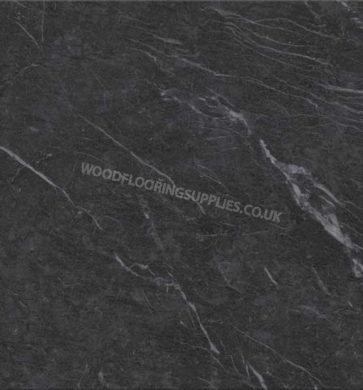 Polished-Black-Slate-swatch