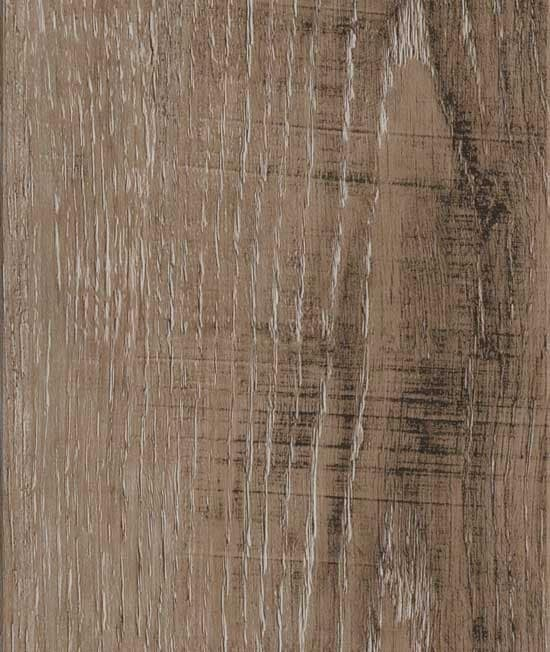 Luvanto Reclaimed Oak Click Vinyl Flooring Wood Flooring