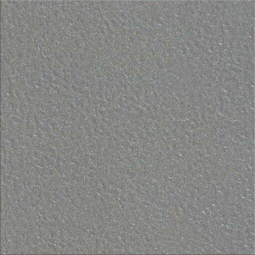 Sparkle-Grey-swatch