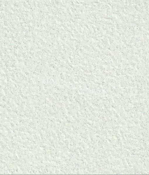 Sparkle-White-swatch