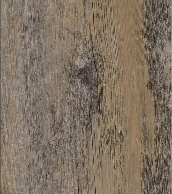 Luvanto Sun Bleached Spruce Click Vinyl Flooring Wood