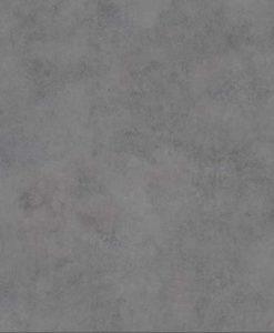 Warm-Grey-Stone-swatch