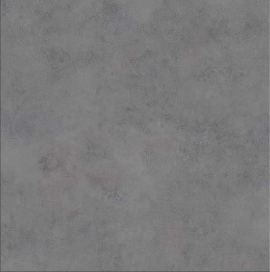 Warm-Grey-Stone-swatch