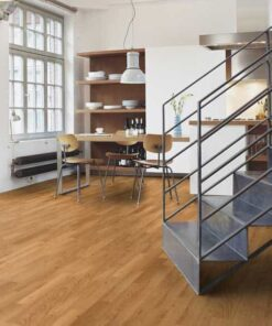 10mm Engineered Wood Flooring