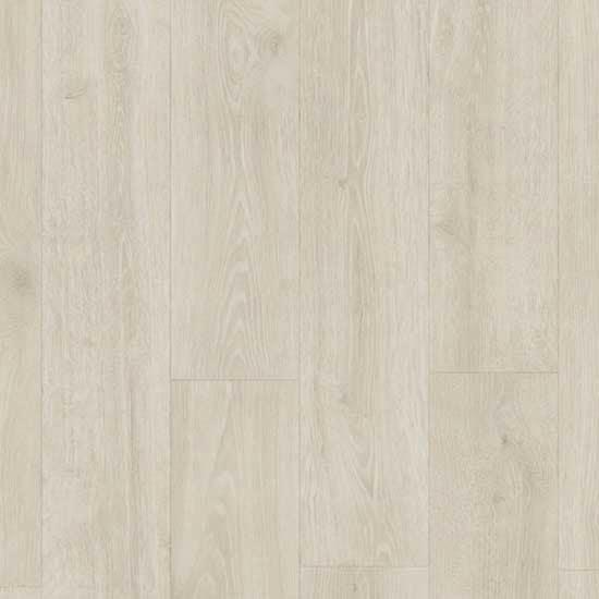Quick Step Majestic Woodland Oak Light, Woodland Laminate Flooring