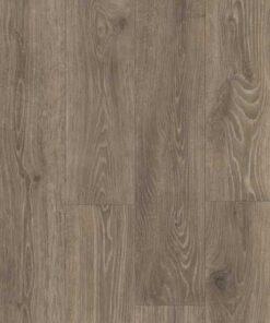 Overhead-View-Quick-Step-Majestic-Woodland-Oak-Brown-Laminate-Flooring-MJ3548