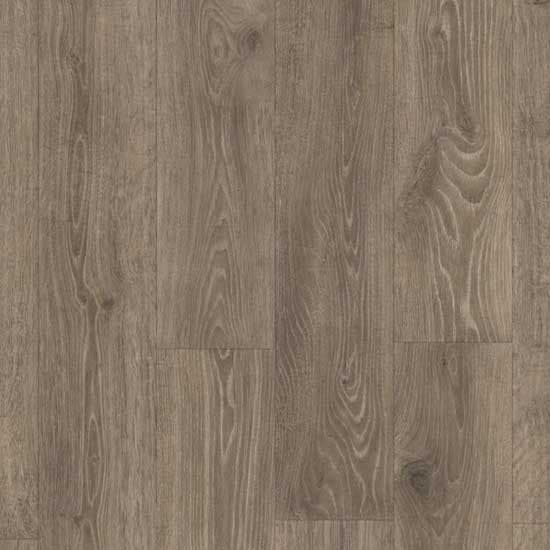 Overhead-View-Quick-Step-Majestic-Woodland-Oak-Brown-Laminate-Flooring-MJ3548
