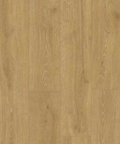 Overhead-View-Quick-Step-Majestic-Woodland-Oak-Natural-Laminate-Flooring-MJ3546