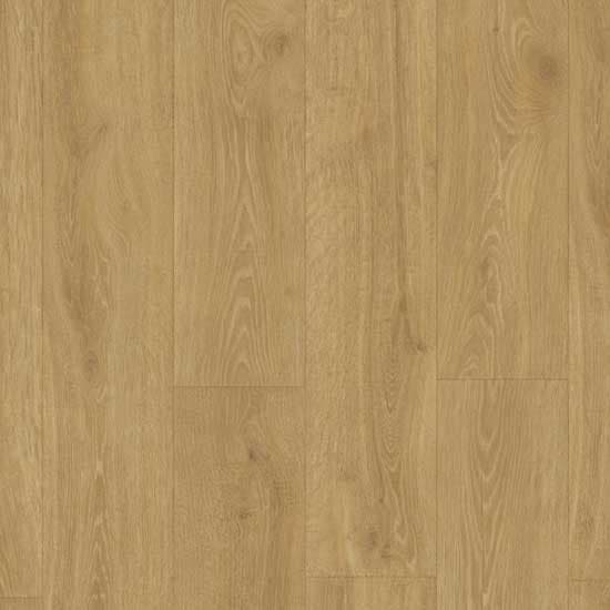 Overhead-View-Quick-Step-Majestic-Woodland-Oak-Natural-Laminate-Flooring-MJ3546