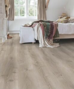 Quick-Step Majestic desert-oak-brushed-grey-mj3552