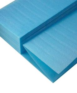 QA Barrier Multifold Wood Flooring Underlay