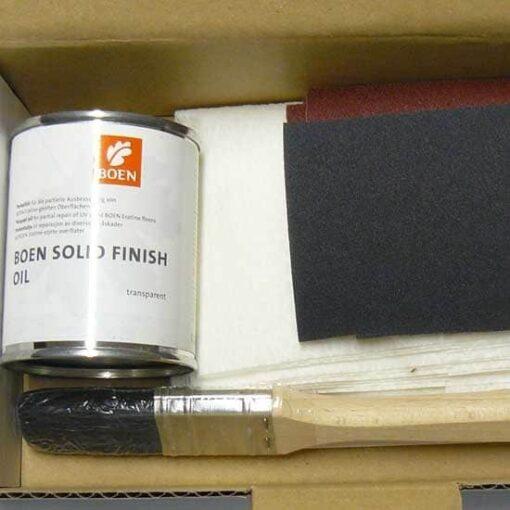 Boen-repair-kit-oiled