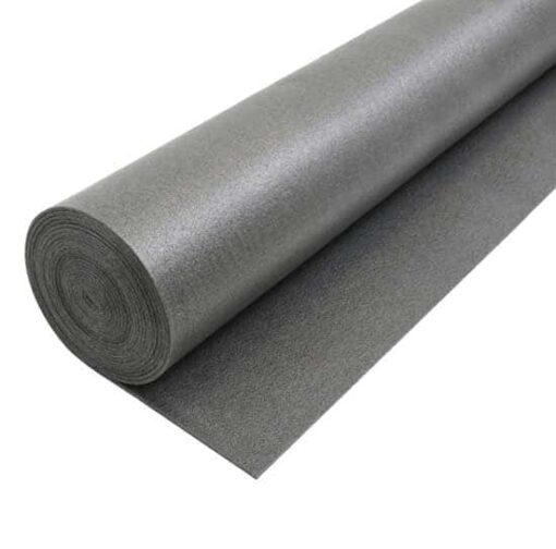 QA Econolay Carpet Underlay