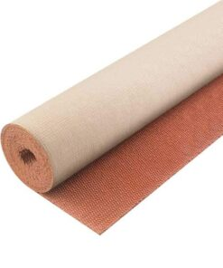 QA EverSpring Thermal Carpet Underfloor Heating Underlay