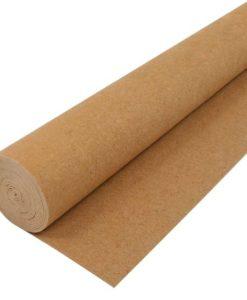 QA Finefloor Fibreflex Wood Flooring Underlay