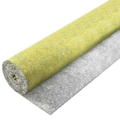 QA FloorSure Bronze Carpet Underlay