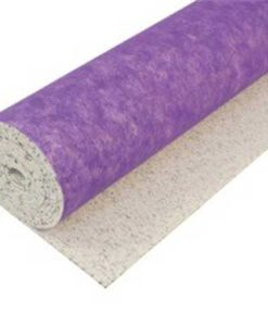 QA FloorSure Platinum Carpet Underlay