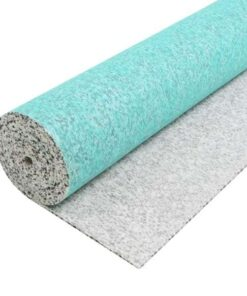 QA FloorSure Silver Carpet Underlay