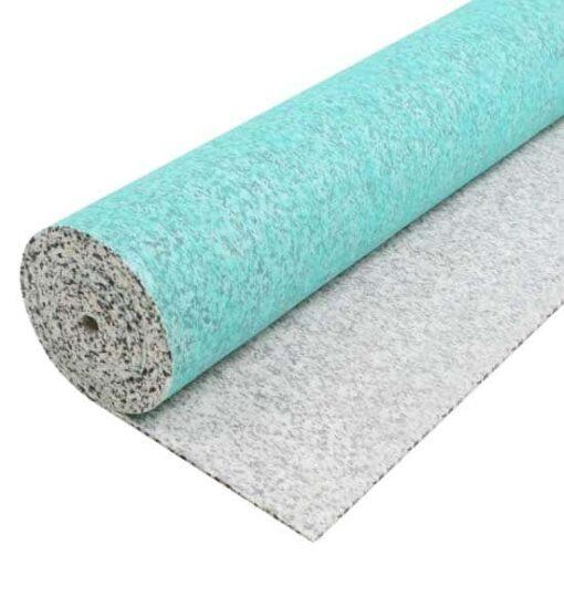 QA FloorSure Silver Carpet Underlay