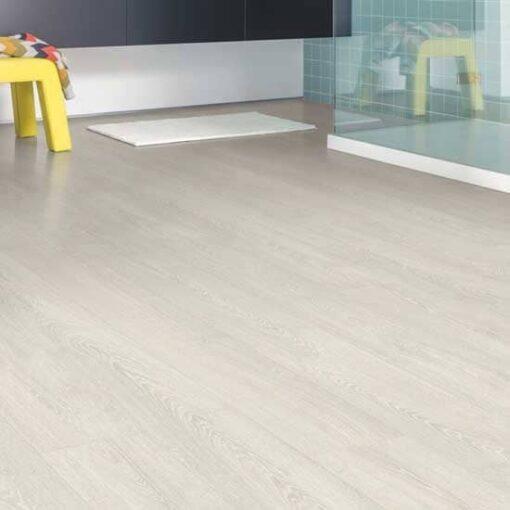 Quick-Step Impressive Patina Classic Oak Light Laminate Flooring