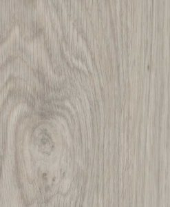 Luvanto Design Lakeside Ash Vinyl Flooring