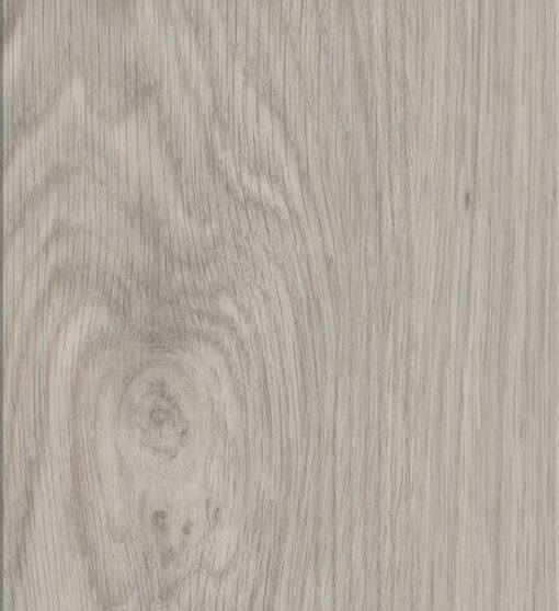 Luvanto Design Lakeside Ash Vinyl Flooring
