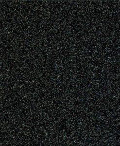 Luvanto Black Sparkle Vinyl Flooring