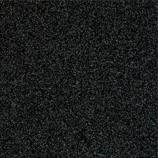 Luvanto Black Sparkle Click Vinyl Flooring