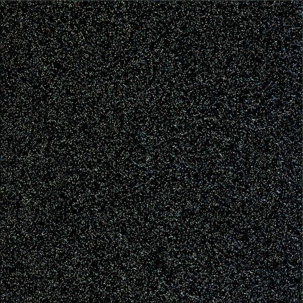 Luvanto Design Black Sparkle Vinyl Tile Flooring Wood