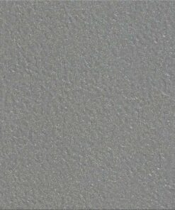 Luvanto Design Grey Sparkle Vinyl Tile Flooring