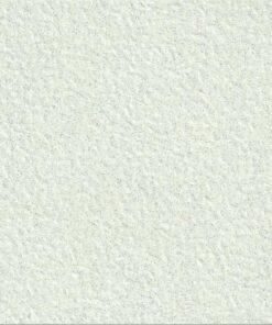 Luvanto Design White Sparkle Vinyl Tile Flooring