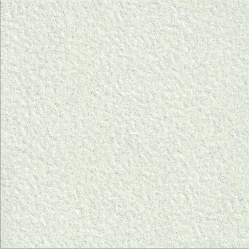 Luvanto Design White Sparkle Vinyl Tile Flooring