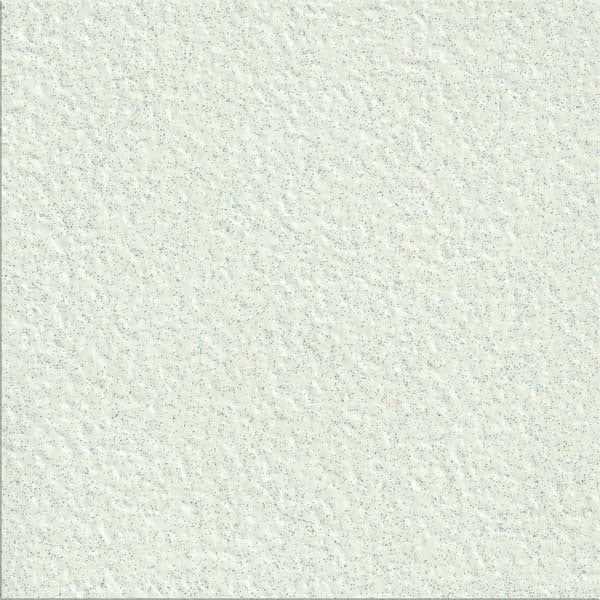 Luvanto Design White Sparkle Vinyl Tile Flooring Wood