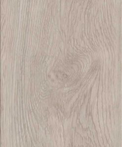 Luvanto Design White Oak Vinyl Flooring