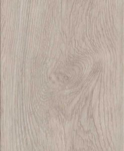 Luvanto Design White Oak Vinyl Flooring