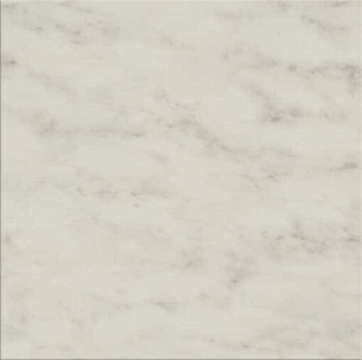 Luvanto Design White Porcelain Vinyl Tile Flooring