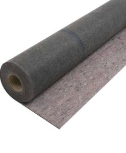 QA Workforce Rapid Carpet Underlay