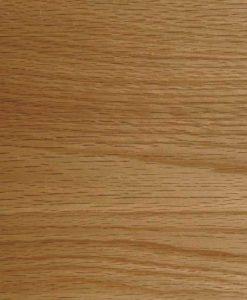 Caledonian Engineered Glenmore Oak Flooring 190mm UV Oil 501919A