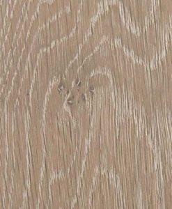 Caledonian Engineered Mayor Limed Oak Flooring 150mm Brushed & UV Oiled 900101