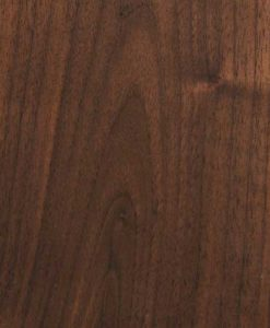 Caledonian Engineered Drumochter Walnut Flooring 150mm UV Oiled 900103
