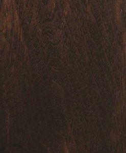 Atkinson & Kirby Pre-Finished Blenheim Solid Hickory Flooring Lacquered 900200