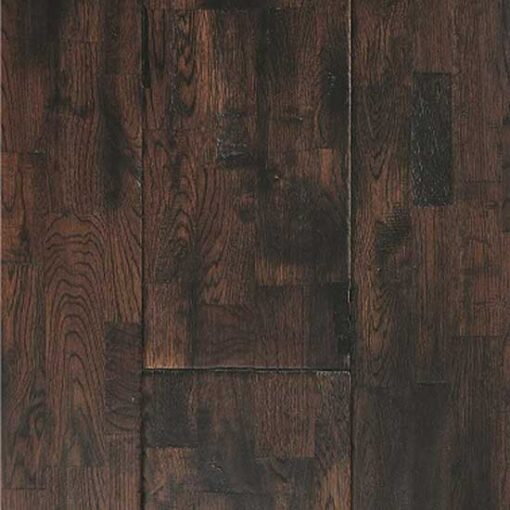900201-Dark-Finger-Jointed-Oak