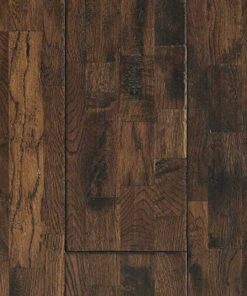 900202-Finger-Jointed-Oak