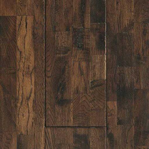 900202-Finger-Jointed-Oak