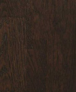 Atkinson & Kirby Solid Finger Jointed Oak Flooring 18mm Thick Lacquered 900202