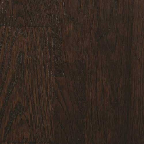 Finger Jointed Flooring : Hand scraped finger jointed solid oak wood flooring free