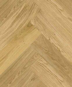 Click Parquet Flooring