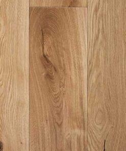 caledonian-501919A-Glenmore-Oak