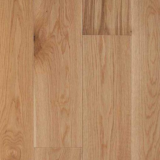 caledonian-524006A-Easdale-Oak